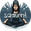 Saduint