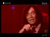 Валерий Леонтьев в юбилейном концерте БКЗ-50 лет