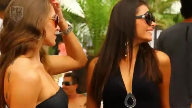 [v-s.mobi]Ibiza Club PACHA Electro house music клип.mp4.mp4