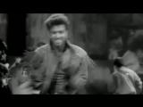 Wham! - The Edge of Heaven (1986)