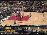1997_NBA_Finals_Chicago Bulls_Utah Jazz_Game 1