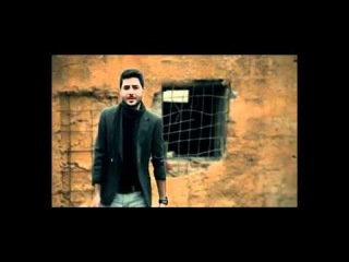 Elcin Ceferov - O Bilmedi (Official video clip)