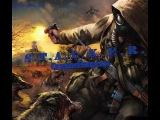 STALKER CoP mod Смерти вопреки Часть 20 (5/5) Собираем арты HD
