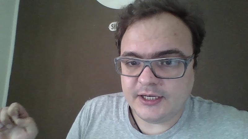 Видео отзыв SMM Специалист Павел Гайдуков