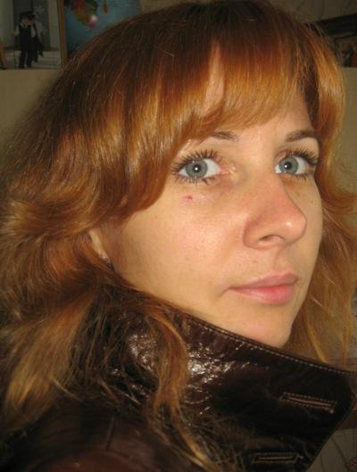 Клавдия Михайловна, 30 июля 1981, Одесса, id219831210