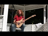 Words of Wisdom with Guthrie Govan at G4 pt. 55