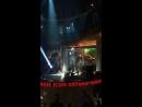 Club Acon, Астана , 15-04-17