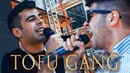 ToFU Gang - Колыбельная (live)