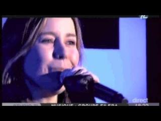 Eilera - Precious Moment Acoustic Live