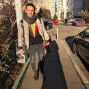 Денис Костенков фото #5