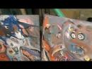 уваленный в щепки потрясный фильм хвост бабочки попавший в глазницу пробные съёмки огромный респект мызыкантам под музыку рожд