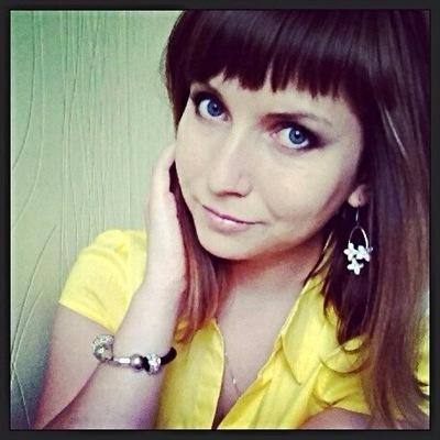 Евгения Лаврентьева, 21 марта , Новосибирск, id73407969