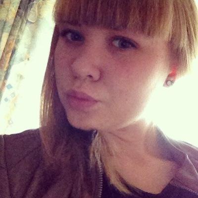 Мария Кошелева, 4 августа , Екатеринбург, id64925531