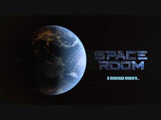 Change-4 - миссия на обратную сторону Луны