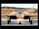 Индия забраковала российские С 400 Триумф