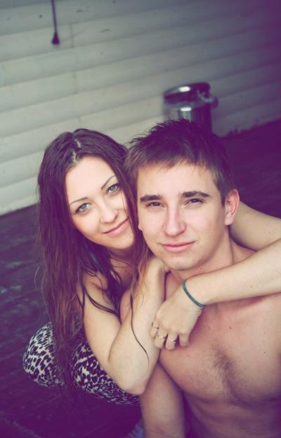 Роман Скорябкин, 9 июля , Новосибирск, id17250191