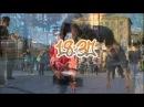 Prezentaciya klipa Na Majdane My Kachaem 720