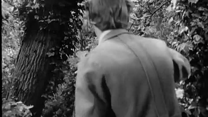 Сага о Форсайтах-1967-5