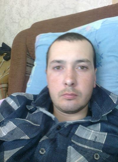 Слава Кабанов, 25 ноября , Челябинск, id204243531