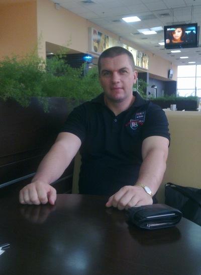 Геннадий Юрист-Харьков, 12 июля , Харьков, id180654149