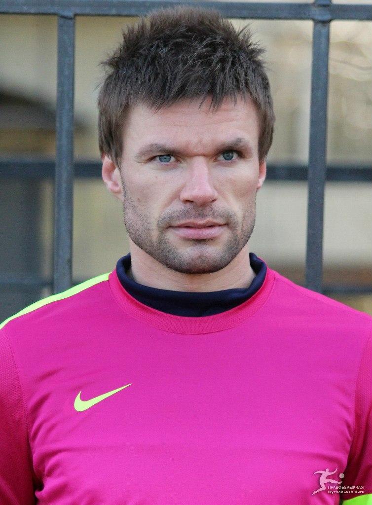Фокин Сергей
