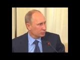 ПРЯМОЕ НАРОДОВЛАСТИЕ (ЗЕМСТВО) — БУДУЩЕЕ РОССИИ