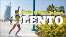LENTO - Thalia Gente De Zona   ZUMBA fitness
