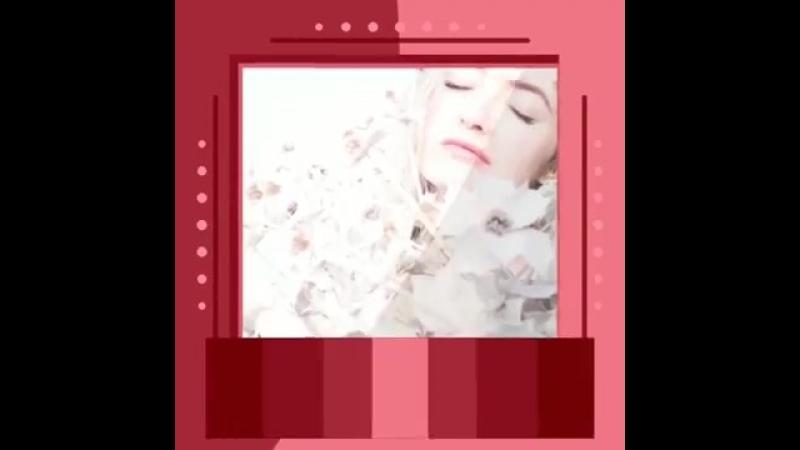 Новый онлайн-курс для женщин _Женский архетип. Сказка твоей судьбы._