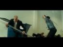 «Не выключай счетчик».Фрагмент к ф Перевозчик 2(2005)
