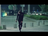 [12/28] Красавчик/ Pretty man/ 国民老公 [рус.саб]