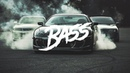 🔈BASS BOOSTED🔈 CAR MUSIC MIX 2018 🔥