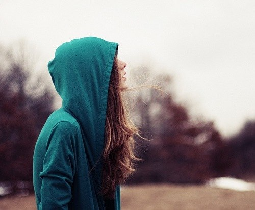 Исповедь 24-летней девственницы