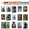 GAME BANDITOS & XGamesTorrent - Обзоры PC игр