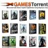 GAME BANDITOS & XGamesTorrent - Обзоры PC игр