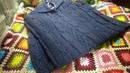 Вязание №11. Пальто и куртки. Приятного просмотра!