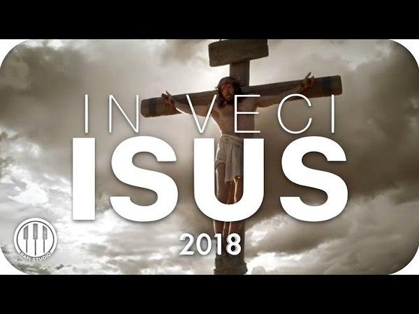 Sorin de la Barbulesti - In Veci Isus (new 2018)
