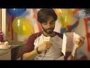 Karan Jotwani Unwraps gifts from his Fans ¦ Aap Ke Aa Jaane Se