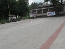 Джура 2017 область, СОШ №18 Северодонецк Впоряд - I место