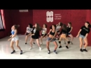 Ciara level up levelupchallenge my way dance academy