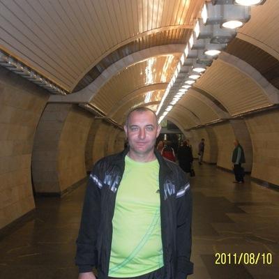 Николай Смальченко, 25 июня 1989, Полтава, id153202104