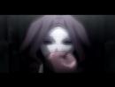 Eto Yoshimura Tokyo Ghoul Anime vine