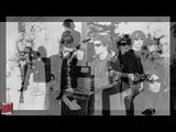 The Velvet Underground &amp Nico - Venus in Furs