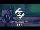 Sinan Sakić - Život da stane ne sme (Dr. Mukii Club Remix) 2017 HD Video