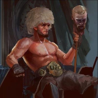 Доржо Ринчинов