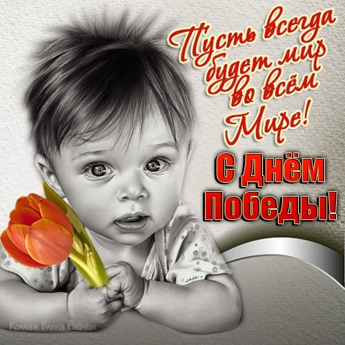 Фото №301821543 со страницы Юрия Аксёнова