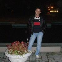 Dmitry Mayorov