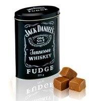 Jack Daniels, 12 марта , Москва, id59421856