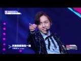 Idol Producer