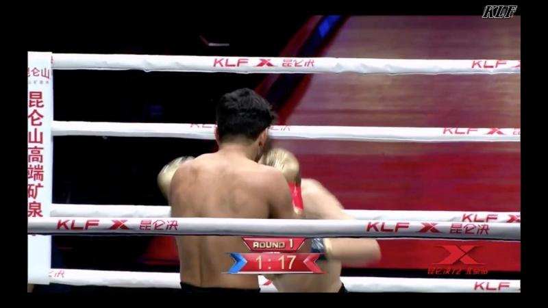 Vlad Tuinov vs Yassin Baitar (15.04_Kunlun 72).mp4