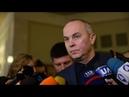 Нестор Шуфрич потребовал от ГБР, ГПУ и СБУ дать правовую оценку действиям Порошенко